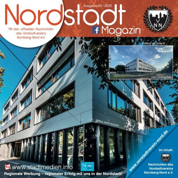 Nordstadt-43-2020