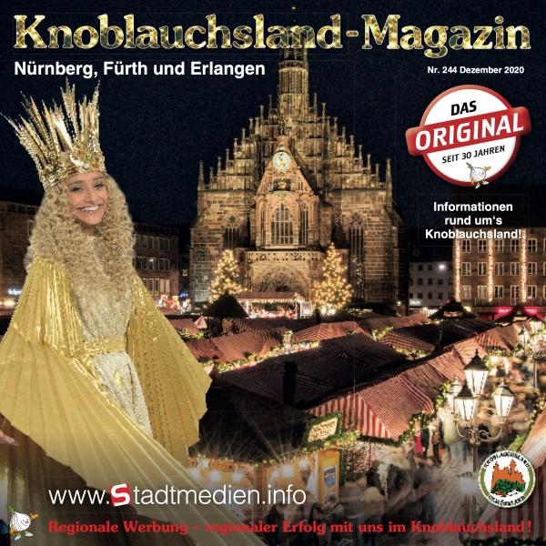 Knoblauchsland-244-12-2020